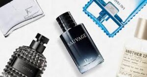 Office Cologne