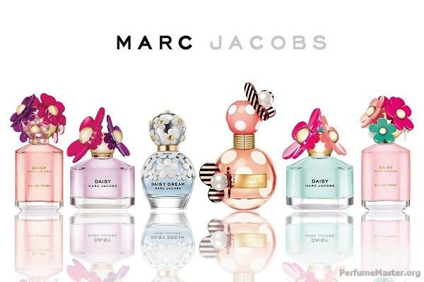 The Perfumes Where Classic and Nostalgic Feel are There