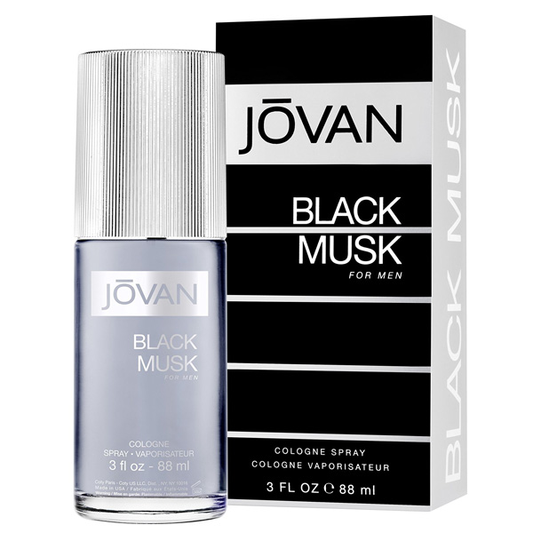 Musk Cologne That Every Man Asks For
