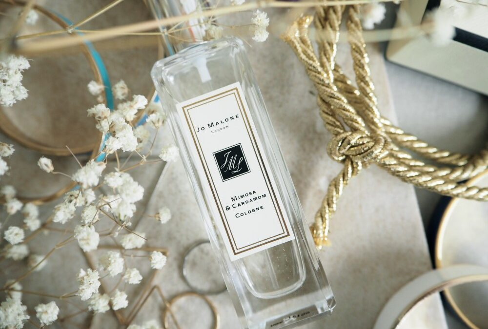 Top Cardamom Perfumes for Freshness and Spicy Flavor