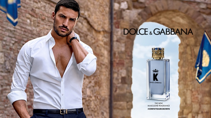 Some Really Amazing Perfume that Will Amaze You